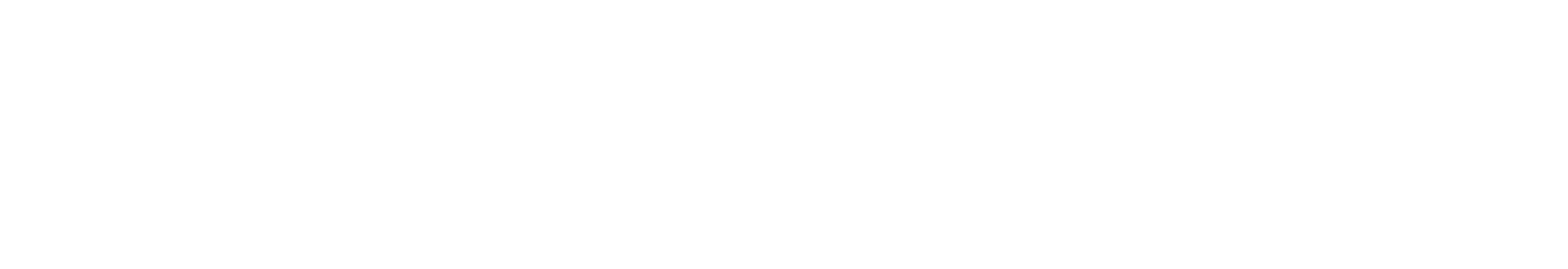 J. Raymond Construction
