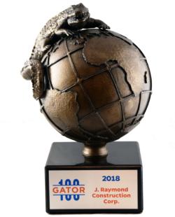 Gator Award 1000px